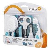Safety 1st Essentiel de Toilette