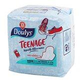 L'Oréal Serviettes Doulys Normal+ Teenage - x14
