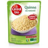 Céréal Bio Quinoa Céréal Bio Maxi doy - 410g