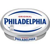 Philadelphia Nature - 150g