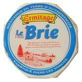 Ermitage Brie Ermitage 60%mg - 500g