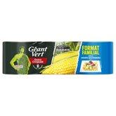 Géant Vert Maïs  Ultra croquant - 3x285g