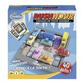 Ravensburger Rush Hour Dès 6 ans
