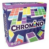Asmodée Chromino Deluxe Dès 6 ans