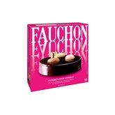 Fauchon Entremets  Divinement chocolat - 535g