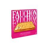 Fauchon Tarte citron Fauchon 450g
