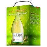 J.P. Chenet Vin Blanc JP Chenet Colombard Sauvignon - 3l