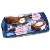 Nestlé Bûche  Chocolat guimauve - 540g