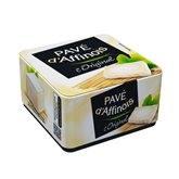 Pavé d'Affinois Fromage  Original - 200g