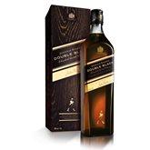 Johnnie Walker Whisky Johnnie Walker Double Black - 70cl